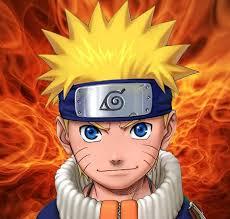 imágenes - de - Naruto