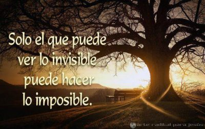 imagenes-con-frase-1387807983nkg84