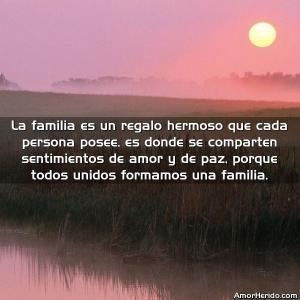 imagenes-cristianas-de-amor-familiar 7