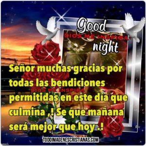 imagenes-cristianas-de-buenas-noches