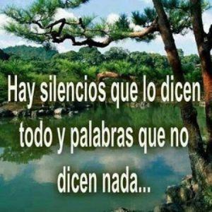 imagenes_bonitas_el_silencio_y_las_palabras