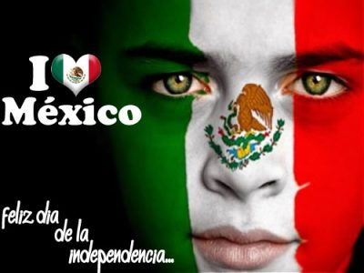 independencia-de-mexico_