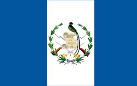 la-bandera-de-guatemala