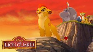 la-guardia-del-leon-