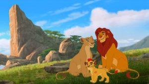 la-guardia-del-leon- 7