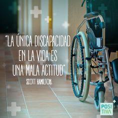 la-peor-discapacidad-no-es-la-física 6