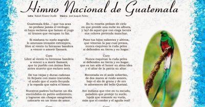 letra-himno-nacional-guatemala-national-anthem (1)