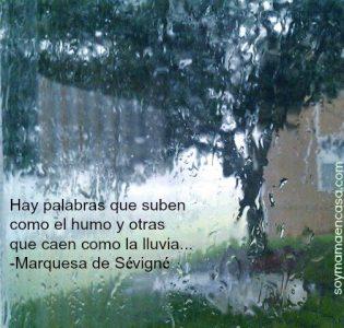 lluvia-con-frases 6