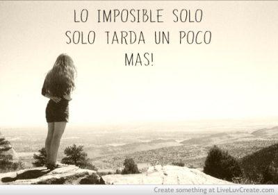 lo_imposible_solo_tarda_un_poco_mas-234918