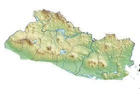 mapa-del-salvador 2