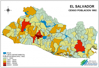 mapa-del-salvador 3