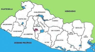 mapa-del-salvador
