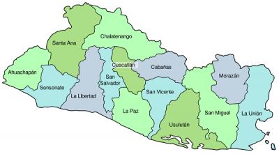 mapa-del-salvador-con-sus-departamentos 3