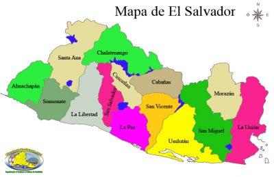 mapa-del-salvador-con-sus-departamentos 4
