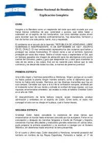 material-de-estudio-del-himno-nacional-de-honduras-4-638
