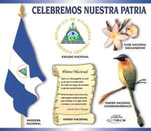 nacionales-20020913-05