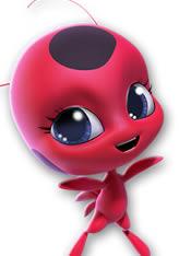 prodigiosa las aventuras de ladybug 3