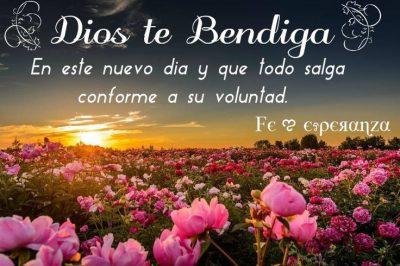 que-dios-bendiga-este-viernes 10