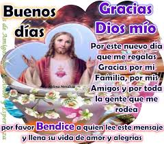que-dios-bendiga-este-viernes 8