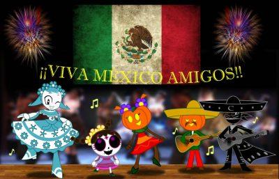 que-viva-mexico 4