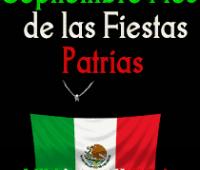 Imágenes de que viva mexico