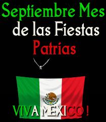 que-viva-mexico 5