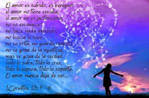 reflexiones-para-el amor 5