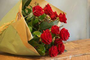 rosas-para-regalar 1