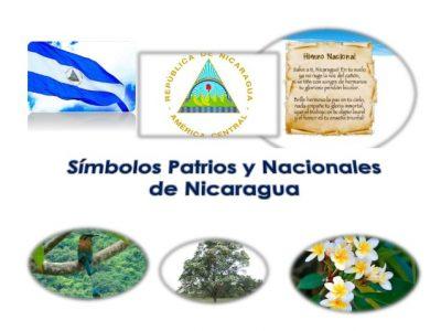 smbolos-patrios-y-nacionales-de-nicaragua-1-638