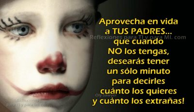 tristeza1