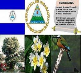 x260px-Simbolos_patrios_nicaragua.JPG.pagespeed.ic.OqAeehFKkX