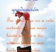 Imágenes de felicidades por tu graduación
