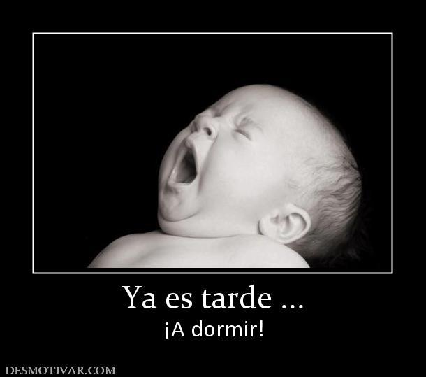 37450_ya_es_tarde_