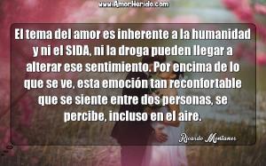 4169_el-tema-del-amor-es-inherente-a-la-humanidad-y-ni_th