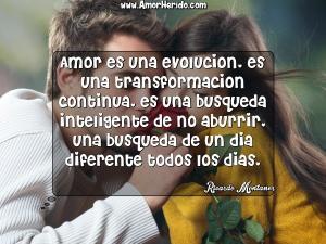 4170_amor-es-una-evolucion-es-una-transformacion_th