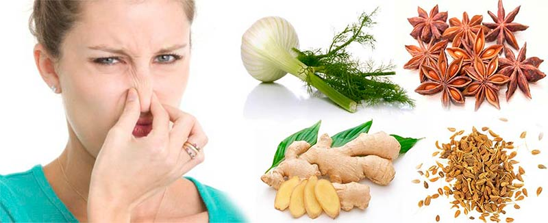 5-remedios-caseros-para-la-sinusitis-2