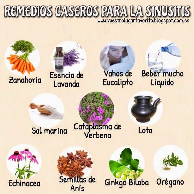 5-remedios-caseros-para-la-sinusitis-3