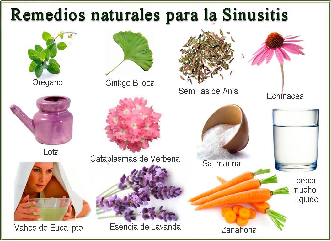 5-remedios-caseros-para-la-sinusitis-4