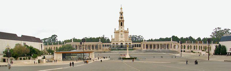 10 Iglesias más grandes de todo el mundo