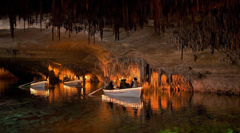 12 -paisajes-de-españa-turismo