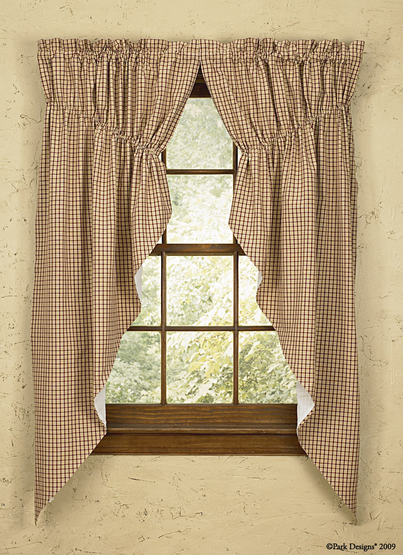curtain-design-style-for-modern-home-suite