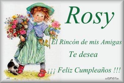 de-rosy