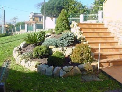 decorar-jardines-con-piedras-piedras-decorativas-para-decorar-el-jardin-5
