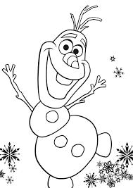 Dibujos-de-Olaf-de-Frozen-para-colorear.jpg2_