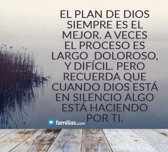 dios-tiene-un-plan-para-ti-y-te-aseguro-que-es-mejor-que-todos-tus-planes
