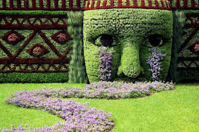 disenos-jardines-pequenos-disenos-de-jardines