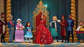 esta-es-la-princesa-de-avalor-junto-a-su-familia