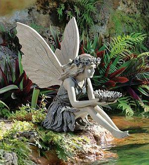 adornos-para-decorar-el-jardín