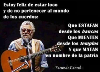 Facundo-Cabral-Frases-10