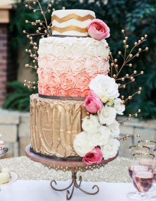 fotos-de-pasteles-de-boda-2014-3